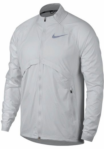 Nike Laufjacke NIKE SHIELD CONVERTIBLE JACKET