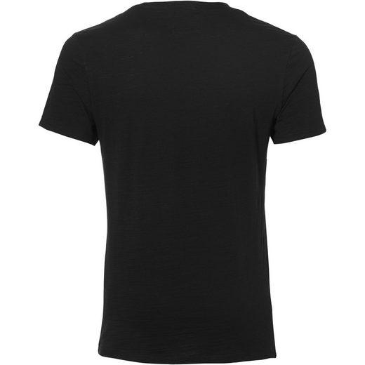 Oneill T-shirt Sonic