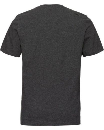 Merkel Gear T-Shirt Keiler