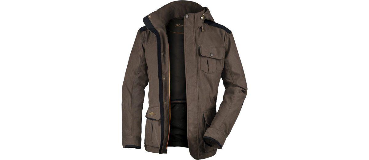 Zuverlässige Online-Verkauf Mit Paypal Online Blaser Jacke RAM² Light Sportiv Billig Beliebt Freies Verschiffen Preiswerteste 4qhgXh