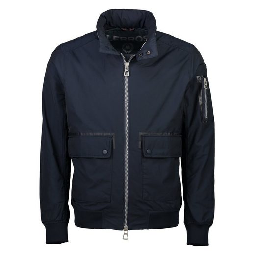 LERROS Outdoorblouson