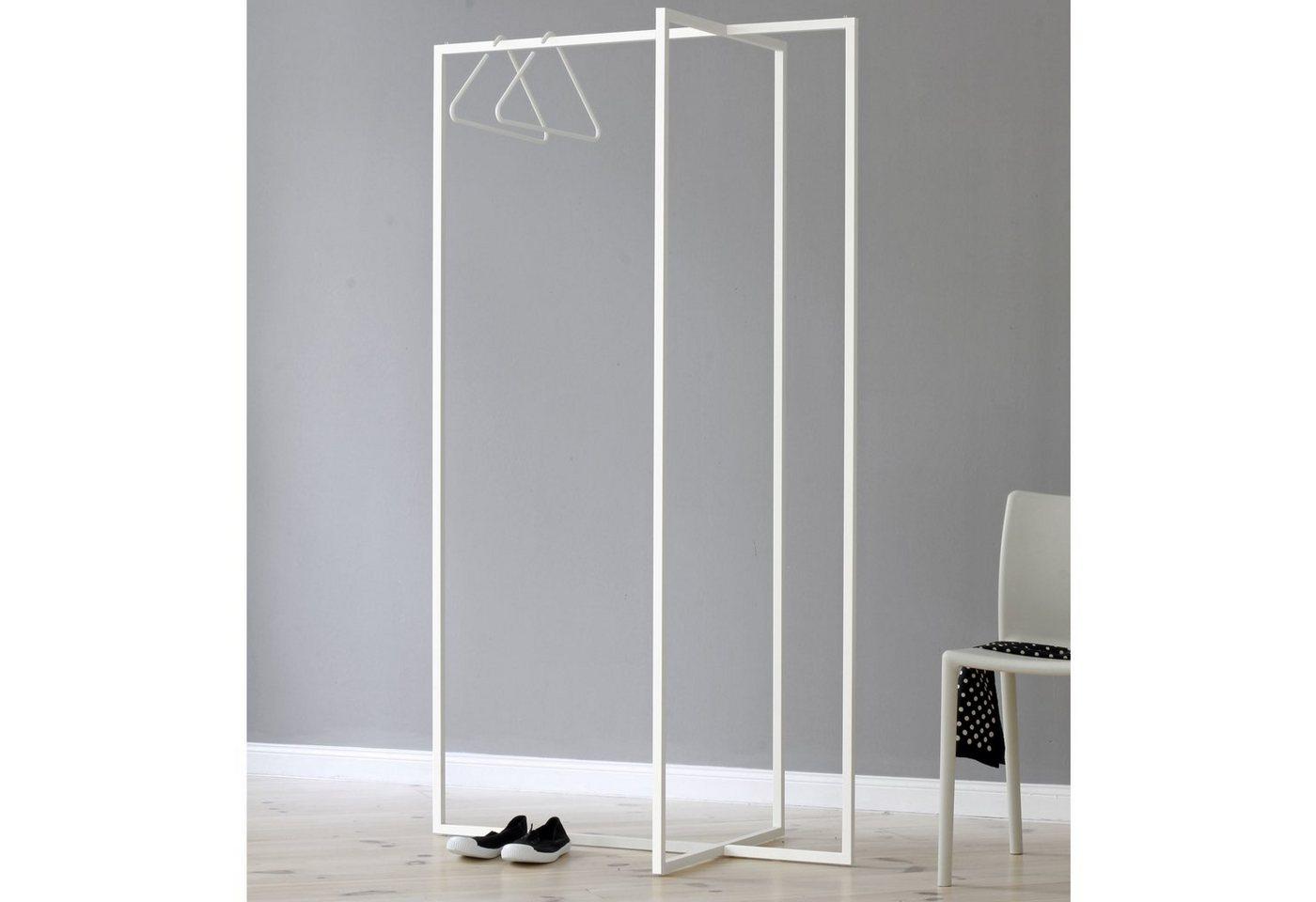 Garderobenleisten und Haken - roomsafari Garderobe »Modular Frames«  - Onlineshop OTTO