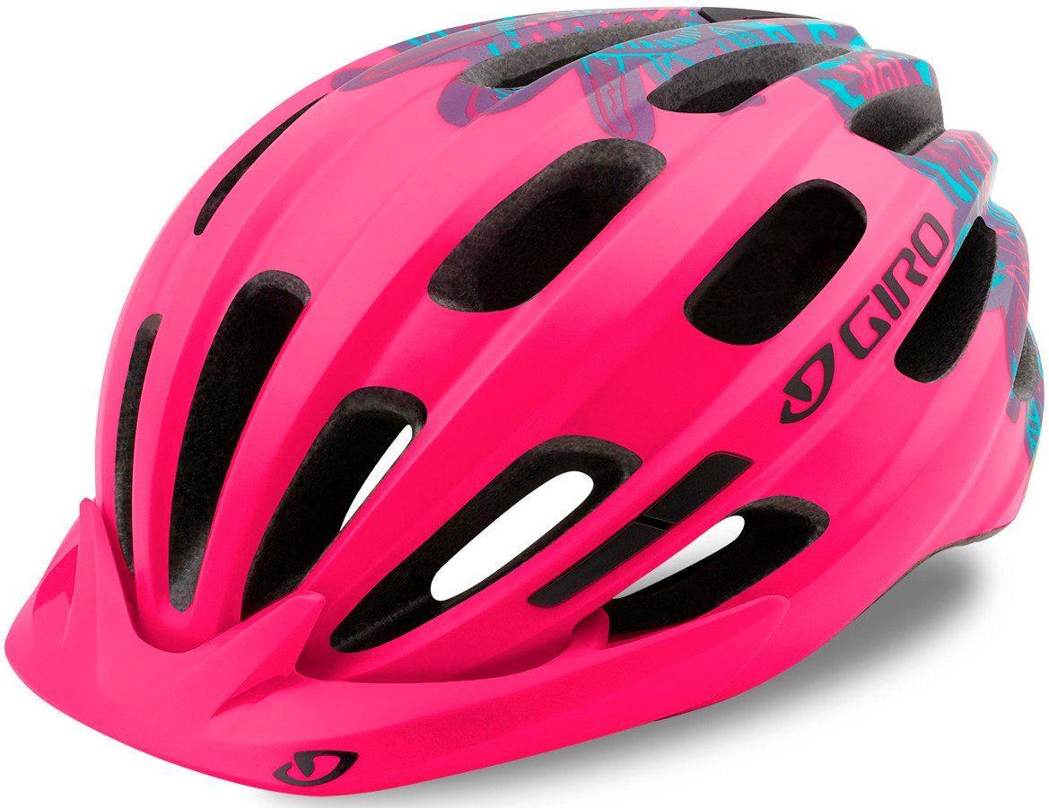 Giro Fahrradhelm »Hale Helmet Youth«