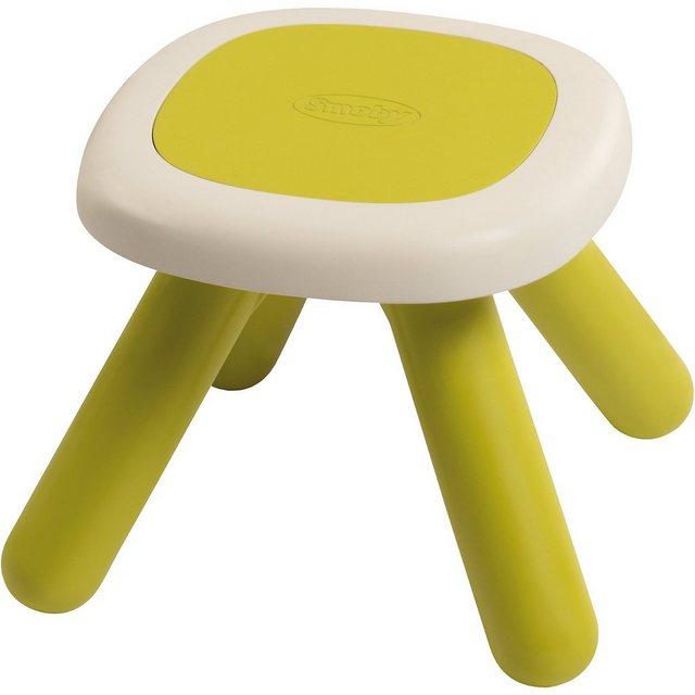 Sitzmöbel - Smoby Kinderhocker  - Onlineshop OTTO