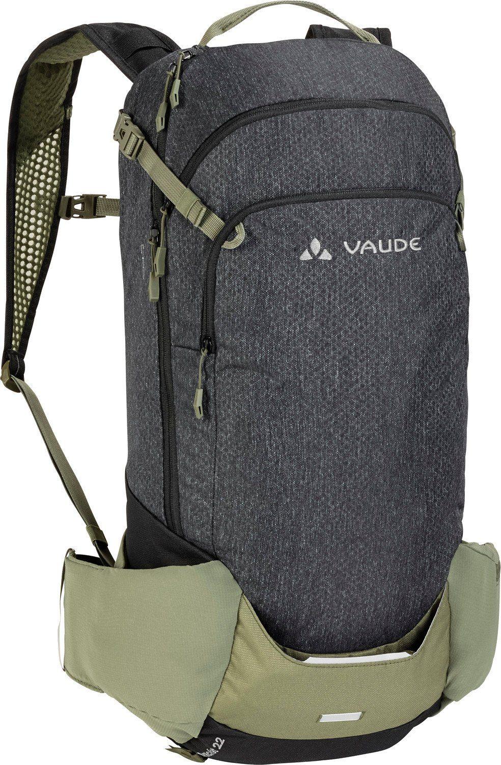 VAUDE Rucksack »Bracket 22 Backpack«