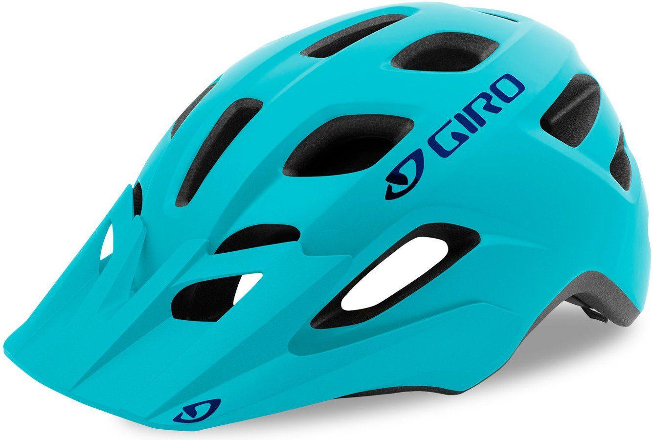 Giro Fahrradhelm »Verce Helmet«