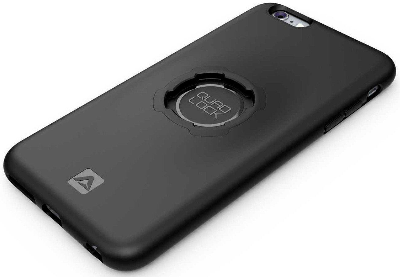 Quad Lock Fitnesstracker »Case für iPhone 6 PLUS/6s PLUS«