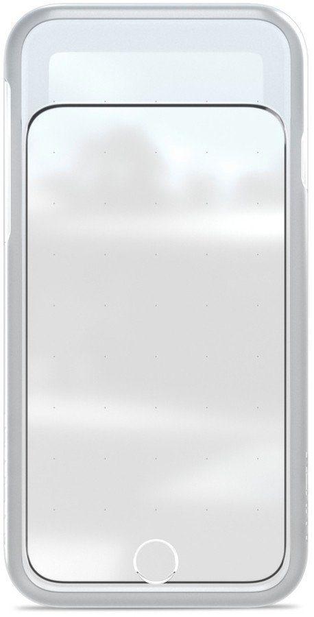Quad Lock Fitnesstracker »Poncho für iPhone 6/7 PLUS«