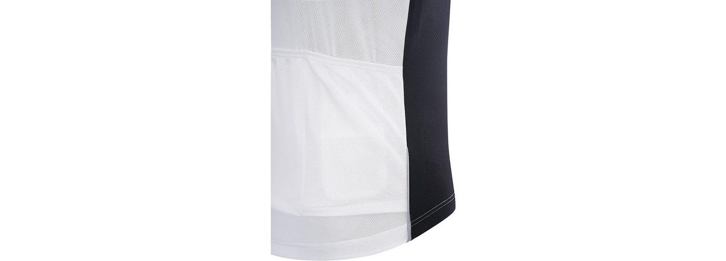 GORE WEAR T-Shirt C3 Brand Jersey Men Billig Verkauf Niedriger Versand Bestpreis Strapazierfähiges yXq2ine