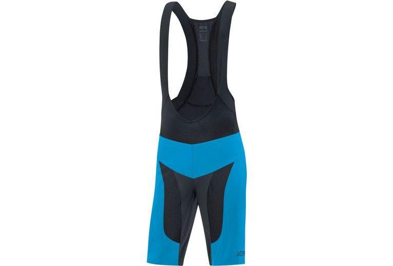 GORE WEAR Hose C7 Pro 2in1 Bib Shorts Men Kaufladen Bilder Zum Verkauf n0EhXu1jj