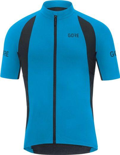 GORE WEAR T-Shirt C7 Pro Jersey Men