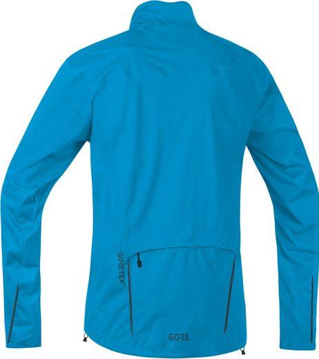 GORE WEAR Softshelljacke C3 Gore-Tex Active Jacket Men