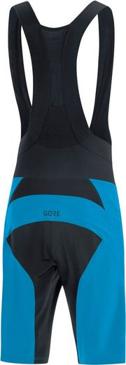 GORE WEAR Hose C7 Pro 2in1 Bib Shorts Men