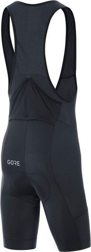 GORE WEAR Hose C5 Trail Bib Shorts+ Men