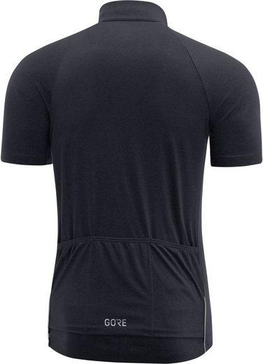 GORE WEAR T-Shirt C3 Jersey Men