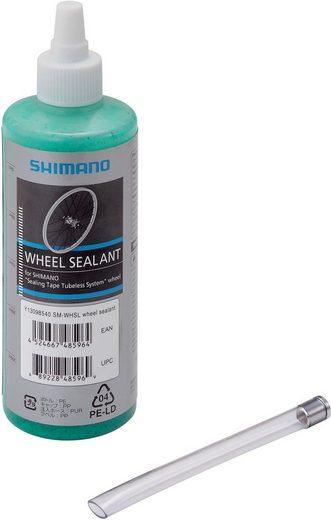 Shimano Werkzeug & Montage »SM-WHSL Reifendichtmittel 300ml«