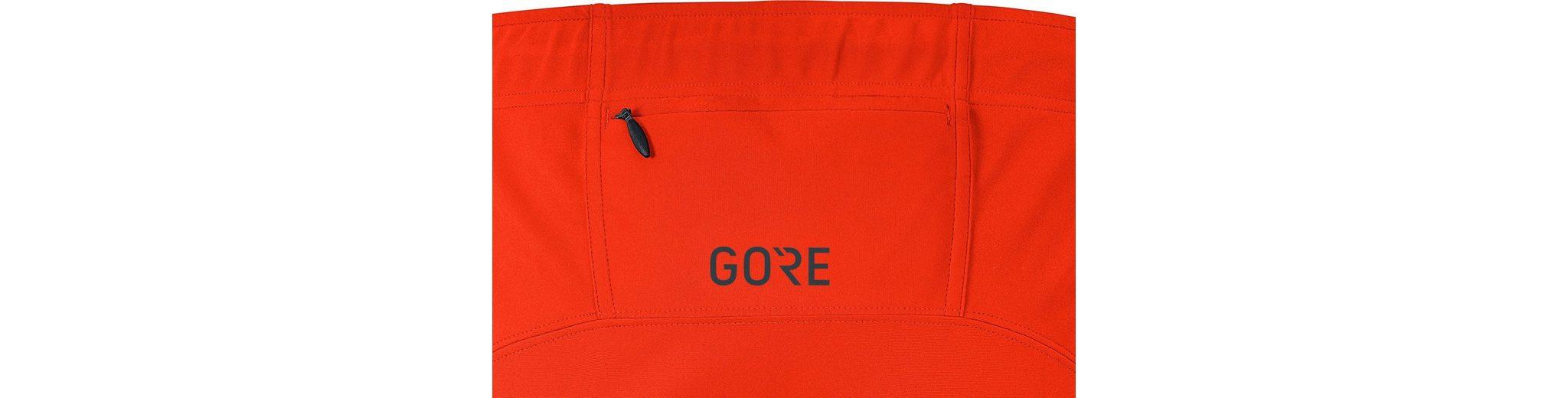 GORE WEAR Hose C5 Trail Windstopper Shorts Men Suche Nach Günstigem Preis Günstig Kaufen Bestseller xePxZX