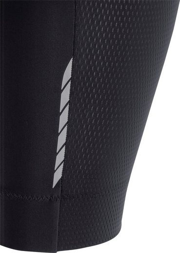 GORE WEAR Hose C7 CC Bib Tights short Men
