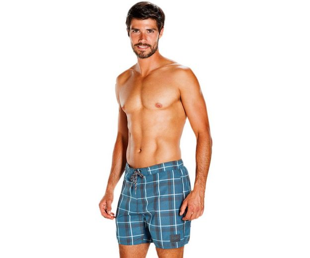 speedo Hose YD Check Leisure 16
