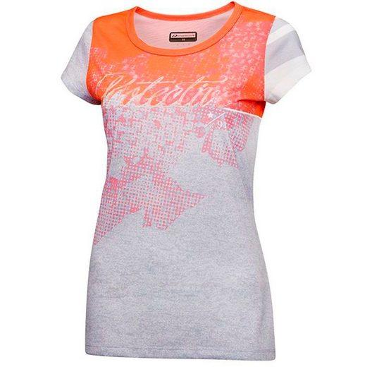 Empfehlen Online Protective Radtrikot KA Tectron T II Short Sleeve Jersey Women Online-Shopping Zum Verkauf Klassische Online-Verkauf 192oLiS1zd
