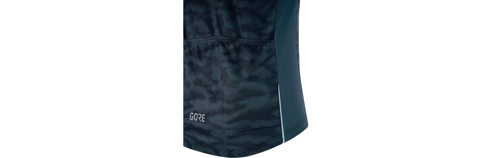GORE WEAR T-Shirt C3 Cameleon Jersey Men Günstig Kaufen Fabrikverkauf Wie Viel Günstigen Preis WKyAzJ0ePi