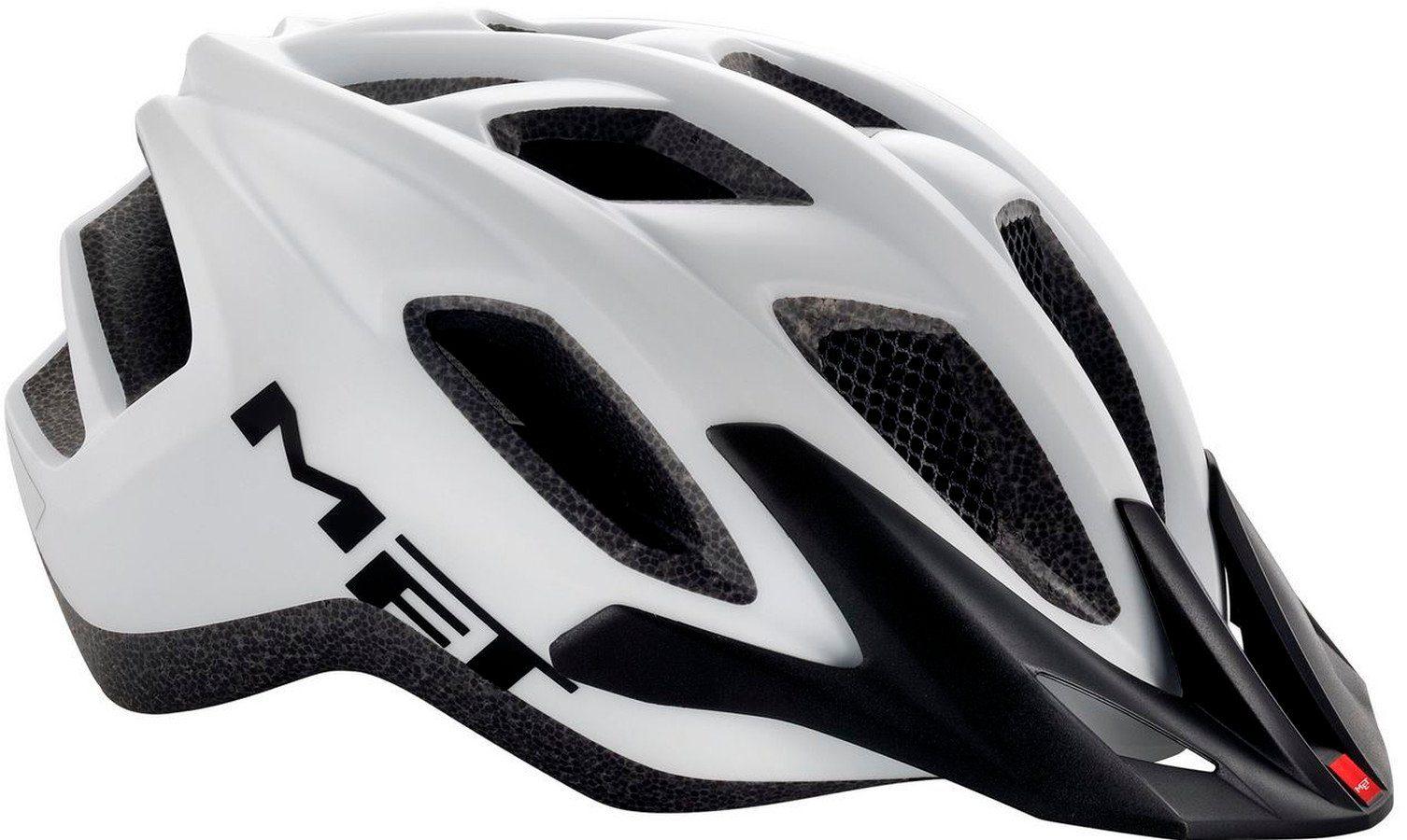 MET Fahrradhelm »Funandgo Helm«