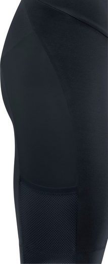 GORE WEAR Hose C3 Tights short Women