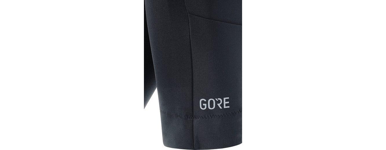 GORE WEAR Hose C5 Trail Bib Shorts+ Women Zuverlässig Zu Verkaufen 5gH5jnU
