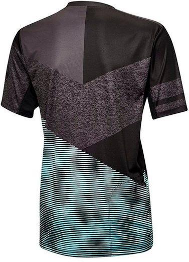 Protective T-Shirt P-MX-60 Short Sleeve Jersey Men