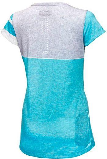 Protective T-Shirt KA Tectron T II Short Sleeve Jersey Women