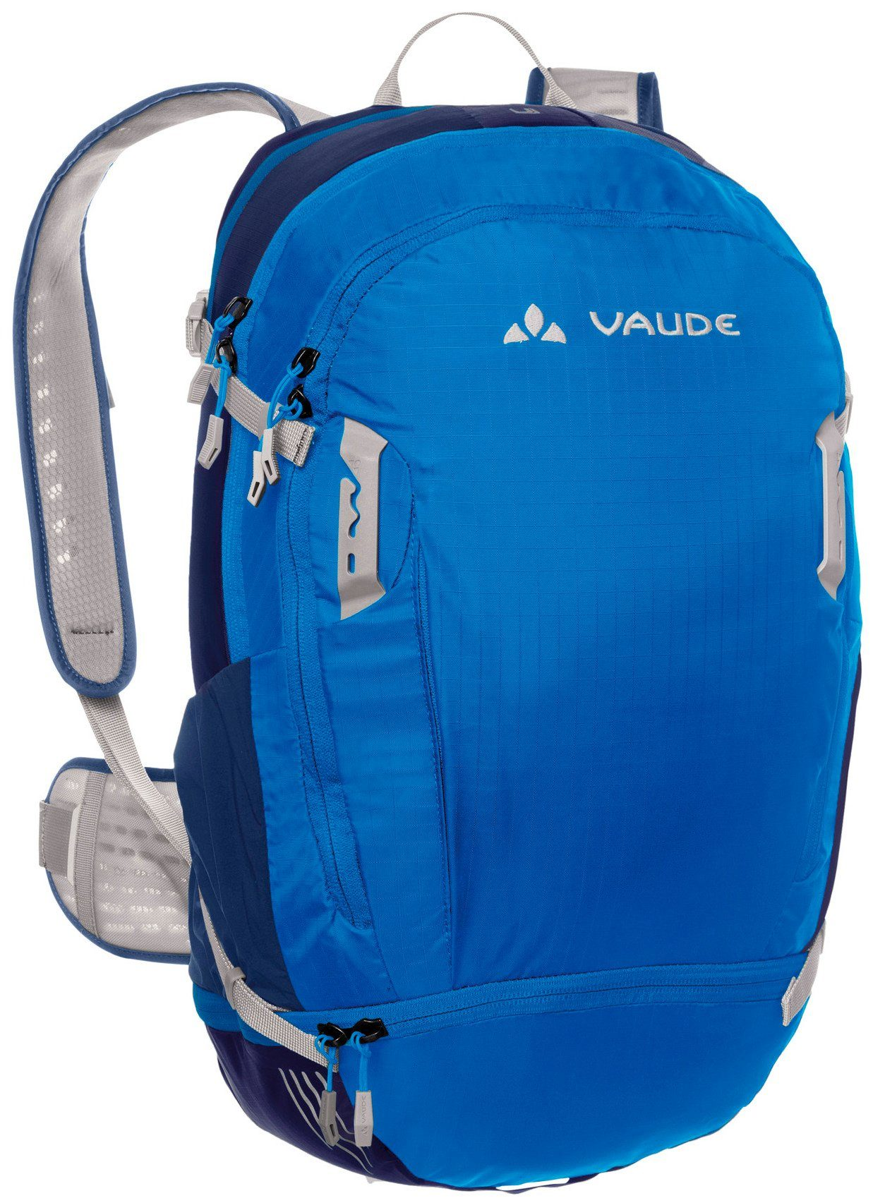 VAUDE Rucksack »Bike Alpin 25+5 Backpack«