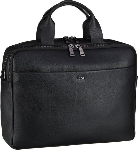 Joop Aktentasche Cardona Pandion BriefBag MHZ