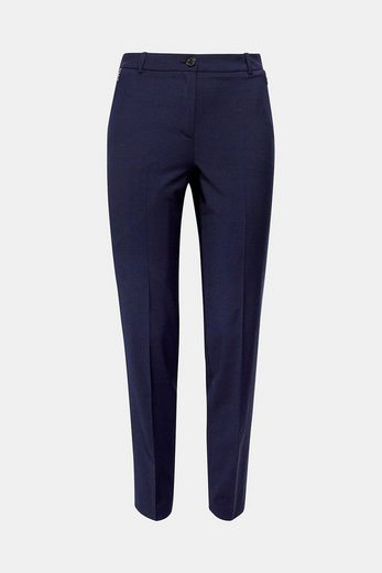 ESPRIT COLLECTION ACTIVE SUIT Mix + Match Hose