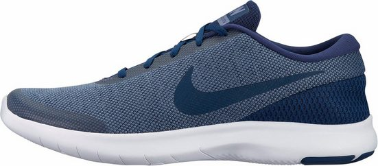 Nike Flex Experience Run 7 Laufschuh