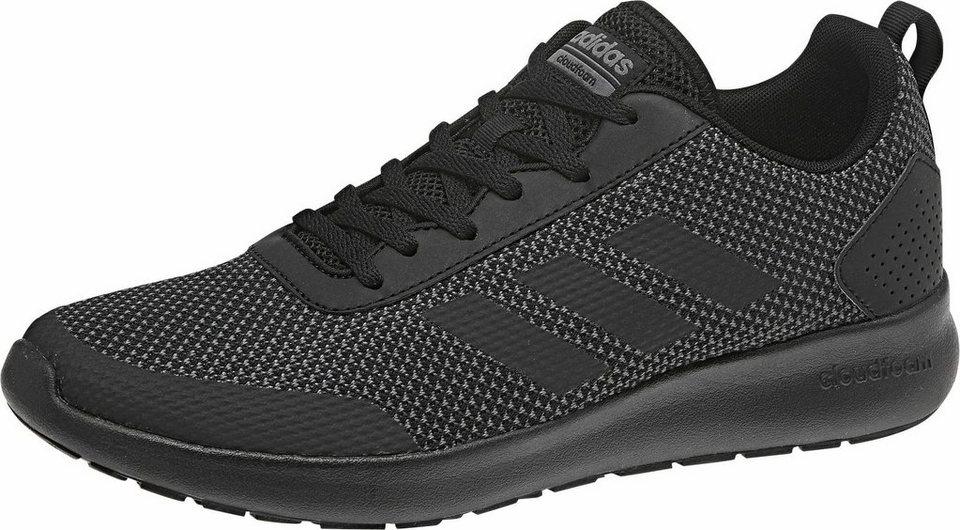 san francisco 73c22 4f4db adidas »Argecy« Laufschuh