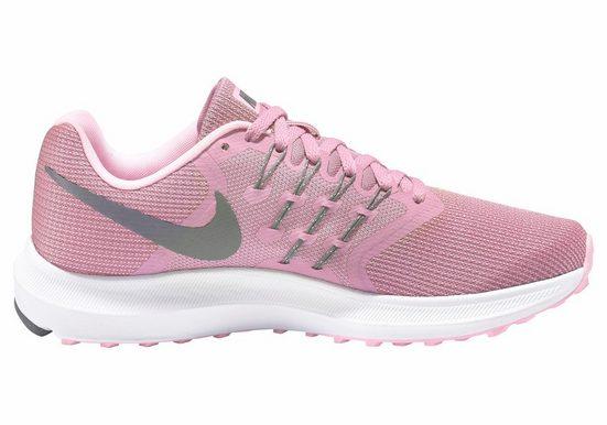 Nike Wmns Run Swift Laufschuh