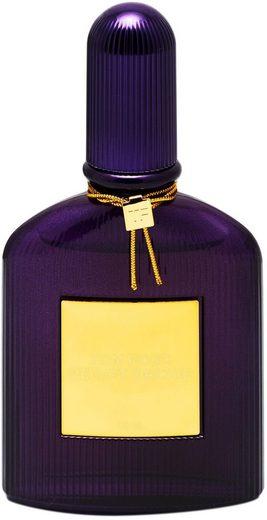 Tom Ford Eau de Parfum »Velvet Orchid«