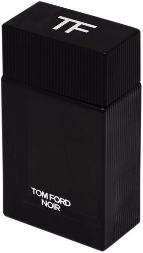 Tom Ford Eau de Parfum »Noir«