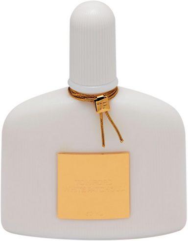 Tom Ford Eau de Parfum »White Patchouli«