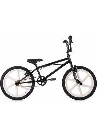 Велосипед »Xtraxx« 1 Gang