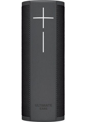 UE ULTIMATE EARS »BLAST« 1.0 Portable-Lautsprecher (WLA...