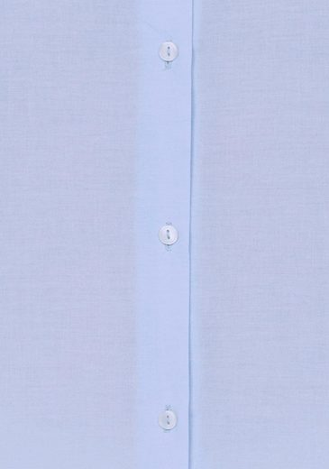 Der In Knopfleiste Cheer Seitennaht Mit Hemdbluse xnY7z70