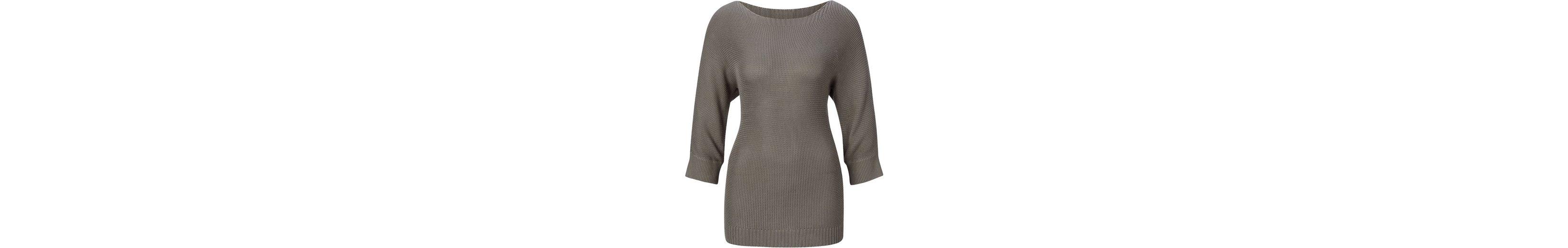Fair Lady Pullover im modischen Strickmuster Freies Verschiffen Schnelle Lieferung Shop-Angebot YeiYmnbR
