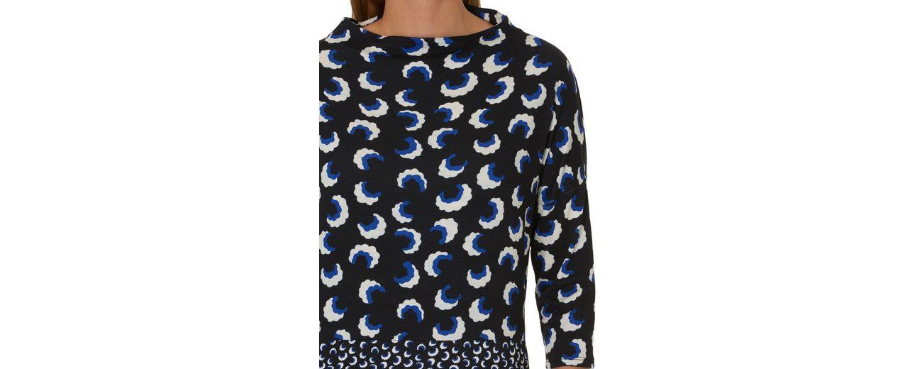 Für Günstig Online Betty Barclay Shirt mit Stehkragen Erstaunlicher Preis Günstig Online Finden Große ClPSS