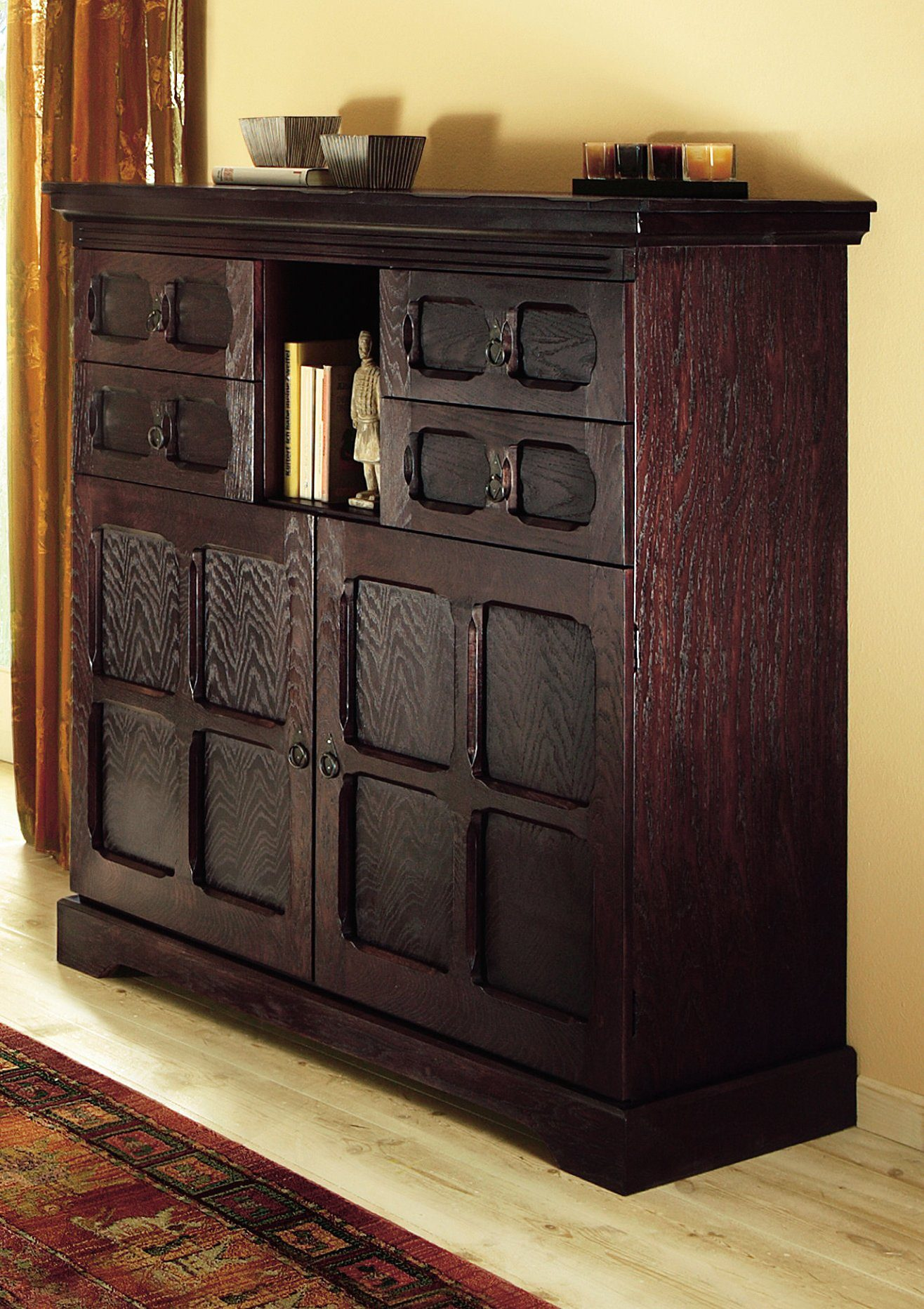 Highboard, Home affaire
