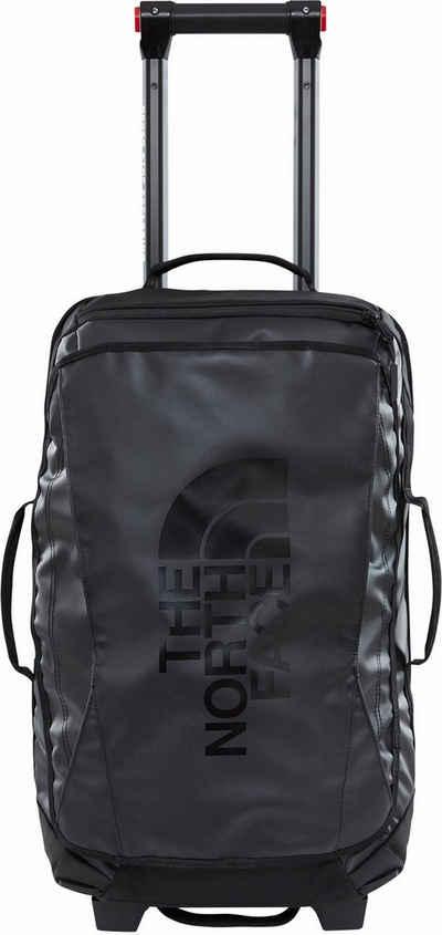 308095fcbbd88 Günstige Reisetaschen kaufen » Reduziert im SALE