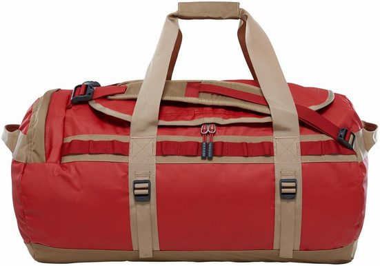 The North Face Reisetasche »Base Camp Duffel, M«