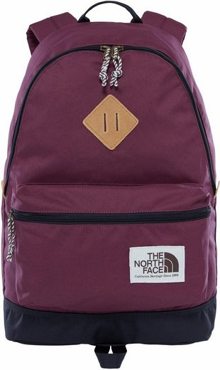 The North Face Rucksack, »Berkeley«
