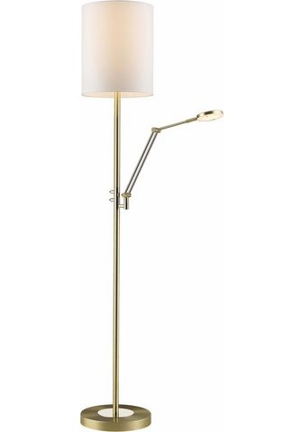 TRIO LEUCHTEN LED Stehlampe»VARESE«