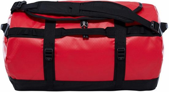 The North Face Reisetasche, »Base Camp Duffel, S«